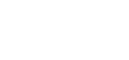 Village Club Cap France La Rivière